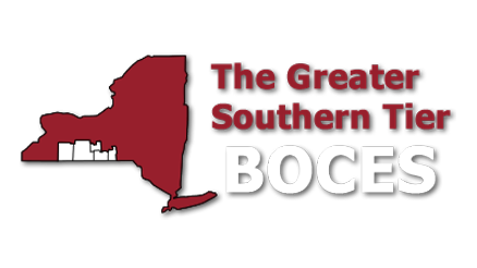 Greater Southern Tier Regional Information Center