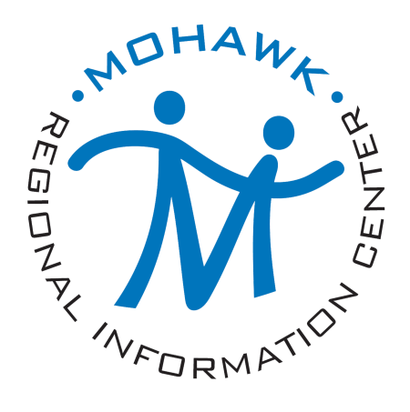 Mohawk Regional Information Center
